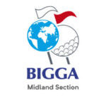 BIGGA Midlands Section